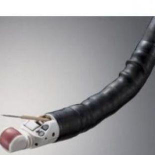 奧林巴斯超聲電子胃鏡GF-UE260-AL5
