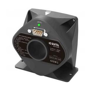 SXT/SHT 电流传感器