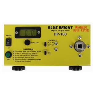 蓝光HP系列扭力测量仪