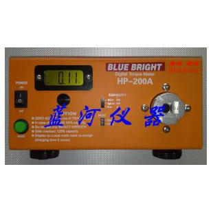 电动螺丝刀/气动螺丝批扭矩测量仪器
