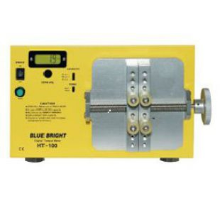 瓶盖松紧力测量仪 瓶盖扭矩测试仪