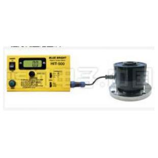 电锤扭矩测试仪 风炮扭力测量仪器