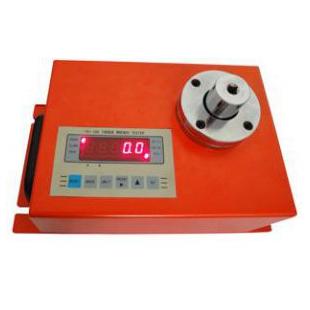 壁挂式扭力扳手测力仪 壁挂式扭矩扳手检测仪