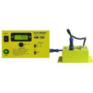 分体式扭矩仪 电动批扭力测量仪器