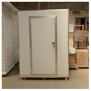 山东济南风淋室通风系统洁净室车间成套设备