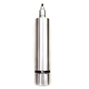 卓豐硝氮傳感器WQ-1806