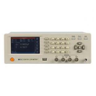 常州中策ZC2817DX LCR数字电桥