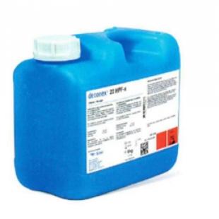 STIER施启乐   高效碱性清洗剂deconex® 22 HPF-x