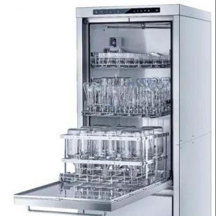 施启乐L5000D实验室器皿自动清洗机/洗瓶机