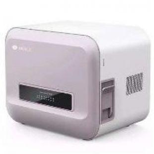 河北大为荧光定量PCR仪