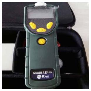 Honeywell PGM-7300華瑞MiniRAE Lite VOC檢測儀