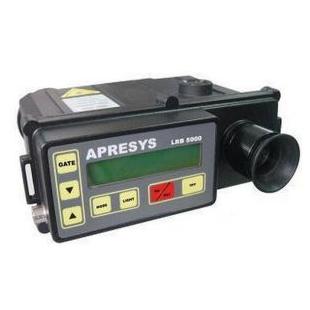 美国APRESYS艾普瑞长距离激光测距仪LRB4000