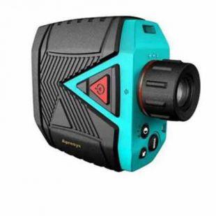 美国APRESYS艾普瑞激光测距仪TP325B