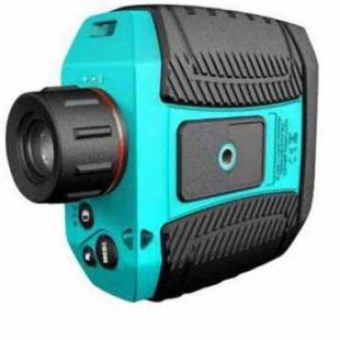 APRESYS艾普瑞激光测距仪TP320