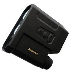 APRESYS艾普瑞激光测距仪PRO1600