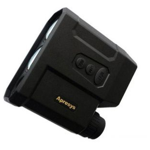 APRESYS艾普瑞激光测距仪PRO2000