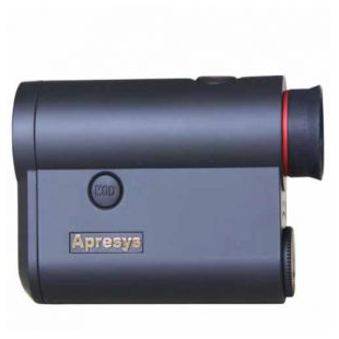 APRESYS艾普瑞激光测距仪Mini1600IC测高仪