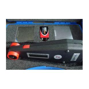 德国QNxi1200/1500涂层测厚仪