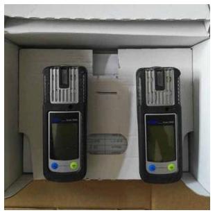 德国江苏快三下期号码预测德尔格X-am5100单一气体检测江苏快三网上投注网站仪