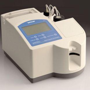 美国ELITech(Wescor)露点渗透压仪5600