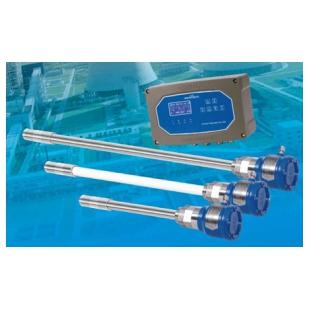 美国韦多默WDM9700氧量分析仪
