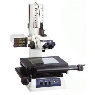 日本三丰显微镜、测量显微镜、工显 福建三丰