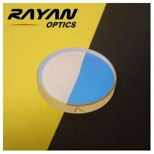 365高透帶通濾光片 窄帶濾光片 干涉濾光片 替代進口