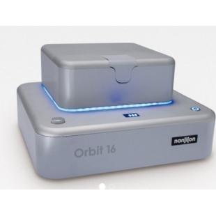 Orbit 16 - 高通量脂双层工作站