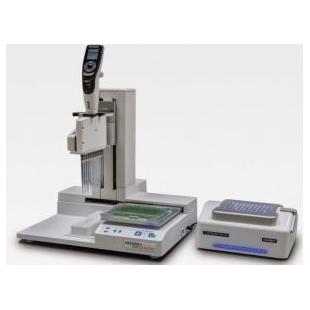 FLEXcyte 96非标记多功能心肌细胞研究系统