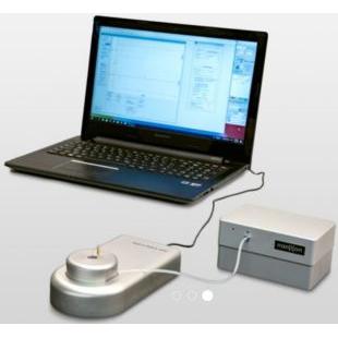 mini全自动膜片钳系统