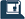 icon sp96