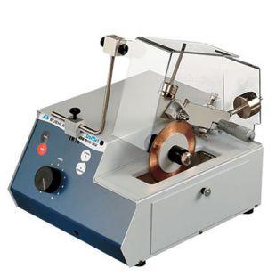 台式低速精密切割机IsoMet LS