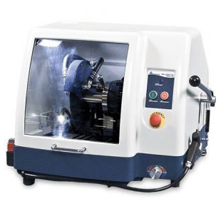 台式砂轮切割机AbrasiMet 250