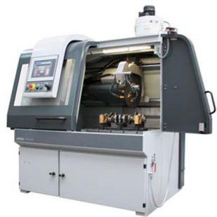 工业湿式砂轮切割机Brillant 285