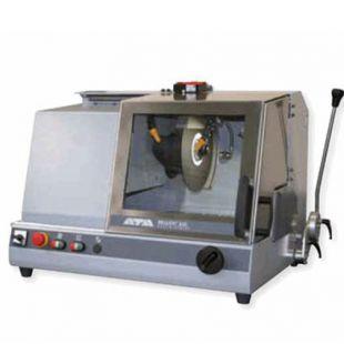 手动砂轮切割机Brillant 230
