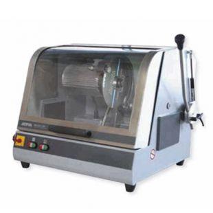 手动砂轮切割机Brillant 200