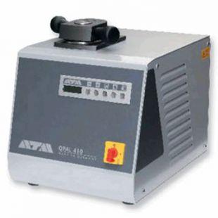 液压热镶嵌机Opal 410
