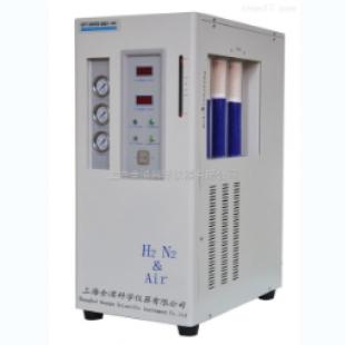 上海全浦   QPT-300G�庀嗌��V配套�a品