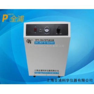 全浦   大容量空气发生器价格QPA-08LP