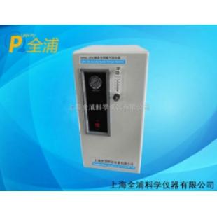 全浦  液质专用氮气发生器 QPN-30L