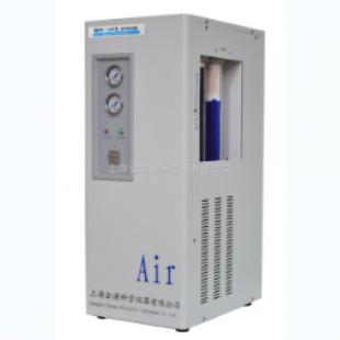 上海全浦     QPA-2LP空气发生器