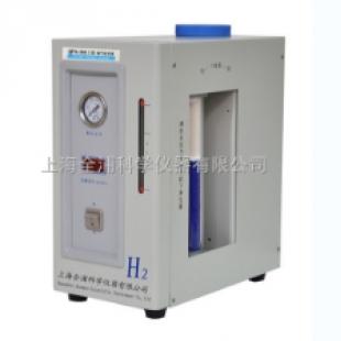 上海全浦  QPH-300II型氢气发生器