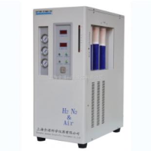 上海全浦  QPT-500G氮�淇找惑w�C