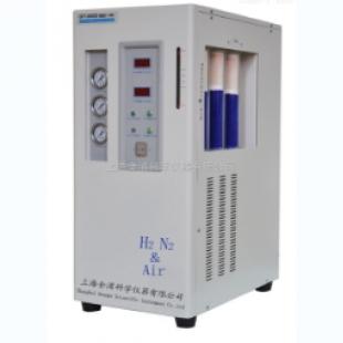 上海全浦  QPT-300G色谱耗材进口无油氮氢空一体机