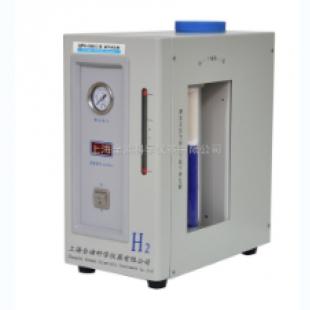 上海全浦    QPH-300II��獍l生器