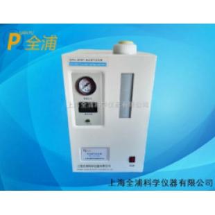 上海全浦   QPH-600CSPE�水��馕铱纯蠢锩娑加惺裁�|西�l生器