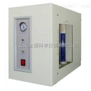 上海全浦   QPA-5000II空气发生器