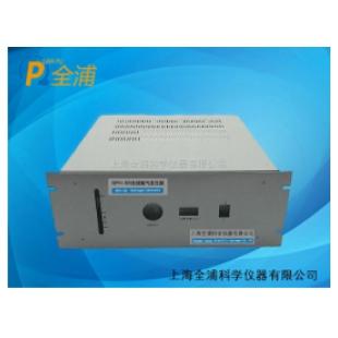 上海全浦    QPH-500ZD在线氢气发生器