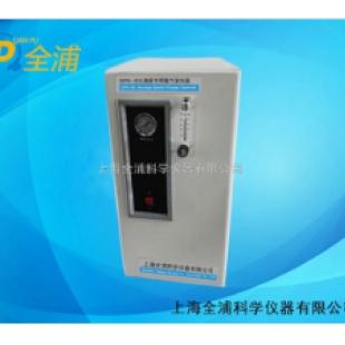 上海全浦  QPN-30L液�|�S玫��獍l生器