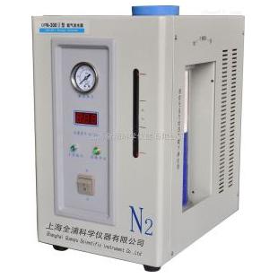 全浦  氮气发生器 QPN-500II